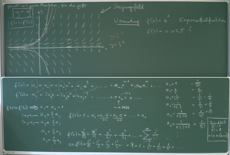 0809 unterricht mathematik 12ma1e e funktion und. Black Bedroom Furniture Sets. Home Design Ideas