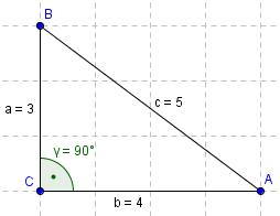 0910 unterricht mathematik 8d satz des pythagoras. Black Bedroom Furniture Sets. Home Design Ideas