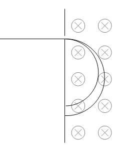 0910 unterricht physik 12ph3g magnetfeld. Black Bedroom Furniture Sets. Home Design Ideas