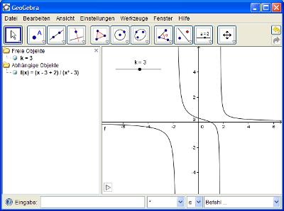0910 unterricht mathematik 13ma1e analysis ii. Black Bedroom Furniture Sets. Home Design Ideas
