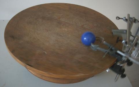 1213 unterricht physik 10c dynamik. Black Bedroom Furniture Sets. Home Design Ideas