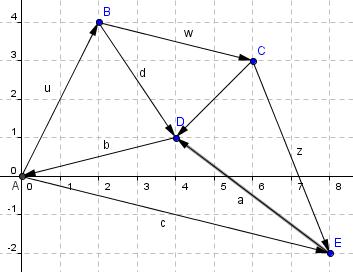 1213 unterricht mathematik 12ma3g vektorrechnung. Black Bedroom Furniture Sets. Home Design Ideas