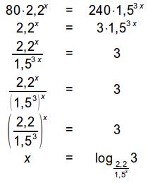 1415 unterricht mathematik 10e wachstum grenzwert. Black Bedroom Furniture Sets. Home Design Ideas