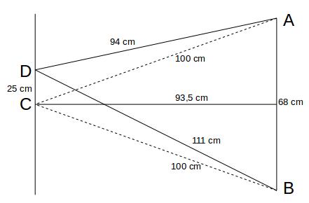 mathematisches pendel leifi physik