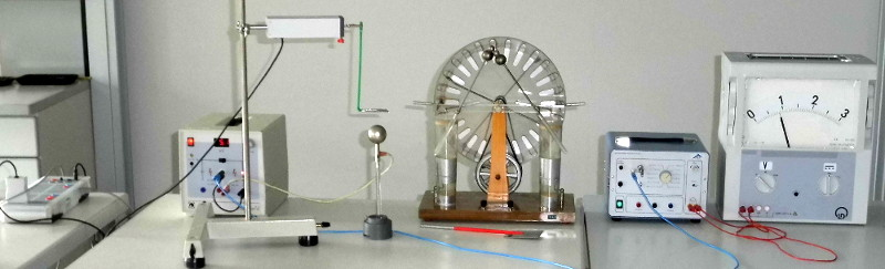 1516 unterricht physik 11ph3 felder. Black Bedroom Furniture Sets. Home Design Ideas